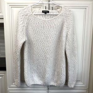 Buffalo David Bitton women's sweater